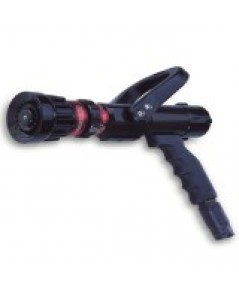 หัวฉีดโฟม (Foam Nozzle) ชนิด Self Educting Nozzle รุ่น 236 ยี่ห้อ Protek