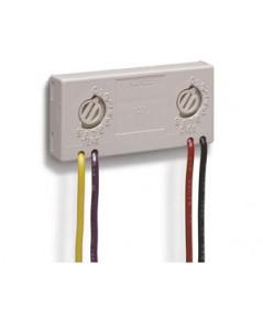 Addressable Mini-Monitor Module รุ่น MMF-301 ยี่ห้อ Fire-lite