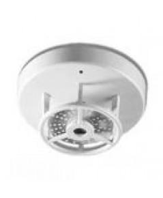 Fixed Heat Detector, Plug-in. รุ่น 885 ยี่ห้อ System Sensor