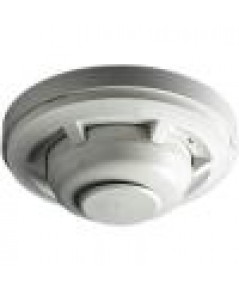 Base Detector for Smoke Detector รุ่น B801RA ยี่ห้อ system sensor