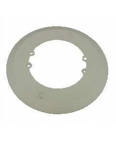 ADAPTER PLATE for Detector รุ่น 4098-9832 ยี่ห้อ Simplex