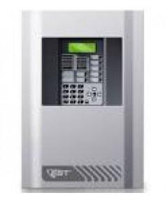 ตู้คอนคุมแจ้งเตือนเพลิงไหม้ 1 loop 64 Device Address รุ่น IO64 ยี่ห้อ GE Edwards