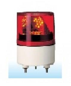 Revolving Warning Light รุ่น RLE-220 ยี่ห้อ PATLITE