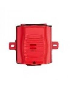 Horn Red,Outdoor รุ่น HRK ยี่ห้อ system sensor