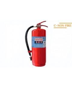 ถังดับเพลิง ชนิดผงเคมีแห้ง(Dry Powder) 15 ปอห์น ยี่ห้อ Cenon
