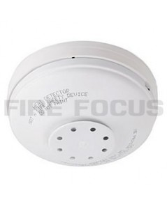 Fixed Temp. and Rate of Rise Heat Detector 90C\' รุ่น 284B-PL ยี่ห้อ GE Edwards