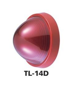 Local Indication Lamp รุ่น TL-14D ยี่ห้อ HOCHIKI
