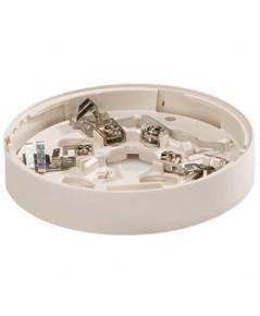 Base Detector, 2-Wire. รุ่น B401 ยี่ห้อ system sensor