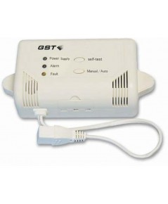 Conventional Gas Detector for Coal Gas รุ่น C-9602LW-CG ยี่ห้อ GST