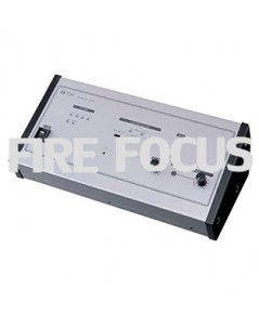 Conference System รุ่นTS-800 ยี่ห้อTOA