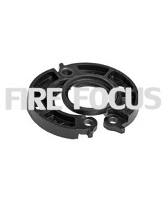 STYLE 741 VIC-FLANGE ADAPTER, VICTAULIC BRAND