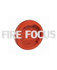 FireLock® Cap No. 006, VICTAULIC BRAND