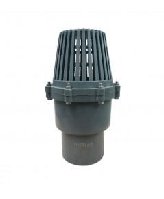 KISTLER SWING FOOT valve, รุ่น SFV600T/SFV601SC/SFV602SA