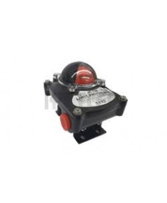 Limit Switch, รุ่น APL-210N, ยี่ห้อ Kistler