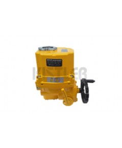 KISTLER ELECTRIC ACTUATOR รุ่น EAG