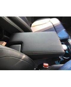 ที่พักแขนไซส์ใหญ่ฝั่งคนขับสำหรับ Honda Odyssey RC อุปกรณ์ออปชั่นของแท้