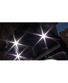 Lexus LM LED backdoor lamp ไฟส่องสว่างฝาท้าย เปิดท้ายหยิบของได้อย่างสบายใจในเวลาค่ำคืน LM300h