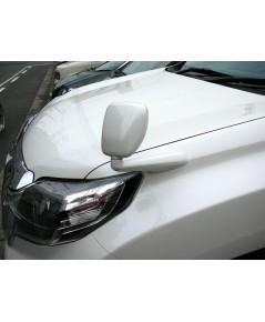 กระจกมองมุมของแท้ Land Cruiser Prado 150