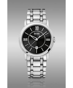 มี 1 เรือน นาฬิกาข้อมือ นาฬิกาHugo Boss Watch 151238 7,500 ฿ จองก่อนจ่ายทีหลังจากกิ๊ฟคอนเฟริมไปนะคะ