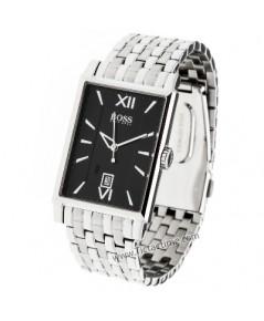 มี 1 เรือน นาฬิกาข้อมือ นาฬิกาHugo Boss Watch 1512467 7,500 ฿ จองก่อนจ่ายทีหลังจากกิ๊ฟคอนเฟริมไปนะคะ