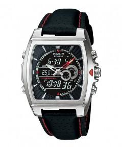 Casio Edifice Active Dial รุ่น EFA-120L-1A1V นาฬิกาข้อมือสำหรับผู้ชาย