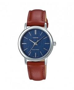 นาฬิกาคาสิโอ Casio STANDARD รุ่น LTP-E145L-2A
