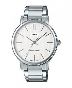 นาฬิกาคาสิโอ Casio STANDARD รุ่น MTP-E145D-7A