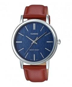 นาฬิกาคาสิโอ Casio STANDARD รุ่น MTP-E145L-2A