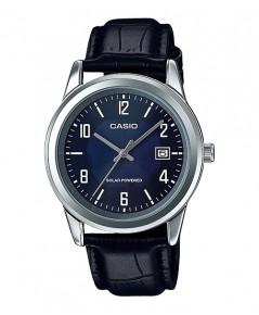 นาฬิกาคาสิโอ Casio STANDARD รุ่น MTP-VS01L-2B