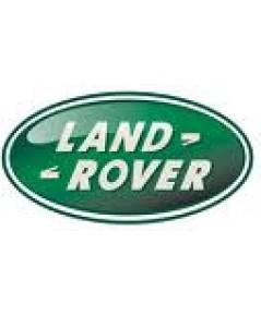 กรองเครื่อง Land Rover Discovery 2.0 MPIAHU2880