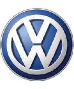 กรองอากาศ VW Golf/Audi A3