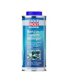 LIQUI MOLY MARINE FUEL SYSTEM CLEANER 25011 500ml.