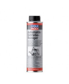 LIQUI MOLY AUTOMATIC TRANSMISSION CLEANER 2512 300ml.