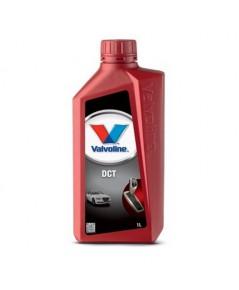 VALVOLINE DCT 0.946