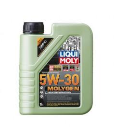 LIQUI MOLY  MOLYGEN 5W-30 9047 1l