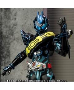 S.H.Figuarts Kamen Rider Dark Drive Type Next [P-Bandai]