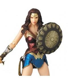 MAFEX No.048 Wonder Woman (Wonder Woman Ver.)