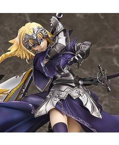 1/8 Jeanne d`Arc
