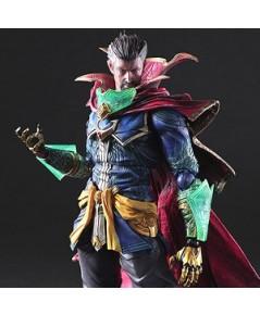 Marvel Universe Variant Play Arts Kai Doctor Strange