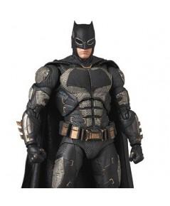 Mafex No.64 Batman Tactical Suit Ver. (JUSTICE LEAGUE)
