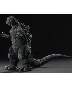 Toho 30cm Godzilla (1954) Godzilla, King of the Monsters!