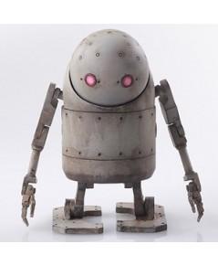 Nier: Automata Bring Arts Mechanical Life Form Set
