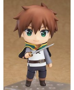 Nendoroid 876 Kazuma