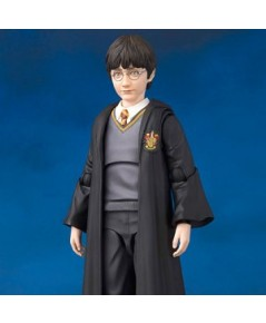 S.H.Figuarts Harry Potter (Harry Potter and the Sorcerers Stone)