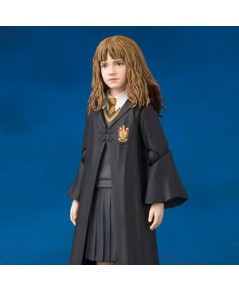 S.H.Figuarts Hermione Granger (Harry Potter and the Sorcerers Stone)