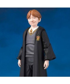 S.H.Figuarts Ron Weasleyr (Harry Potter and the Sorcerers Stone)