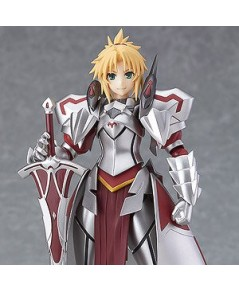 figma 414 Saber of `Red`