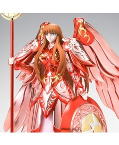 Saint Cloth Myth Goddess Athena 15th Anniversary Ver. [HK Ver]