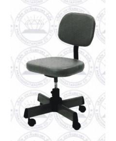 34. PCH – 010 เก้าอี้นั่งอเนกประสงค์
