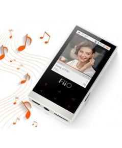 M3 Digital Portable Music Player